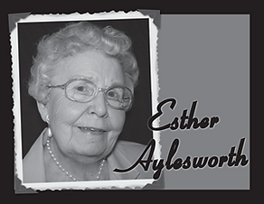 EstherAylsworth.fw.png
