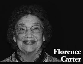 FlorenceCarter.fw.png
