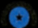BlueStarLogo.png
