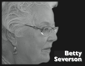 BettySeverson.fw.png