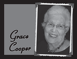 GraceCooper.fw.png