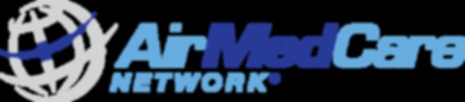 amcn_logo-color-2_2x.png
