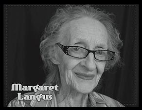 MargaretLangus.fw.png