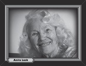 Anita.fw.png