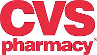 CVS-Color.jpg