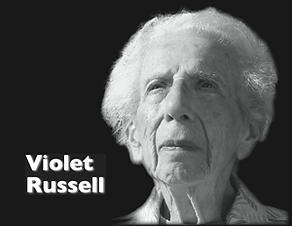 VioletRussell.fw.png