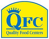 QFC_Color.png