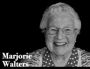 MarjorieWalters.fw.png