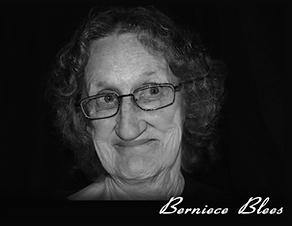 BerniecePage.fw.png