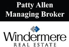 Patty Allen logo with Windermere_New.jpg
