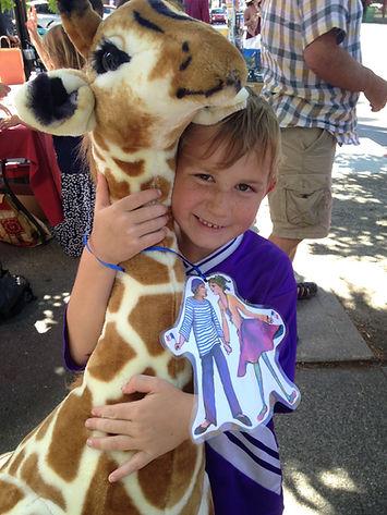 Kid_Giraffe.jpg