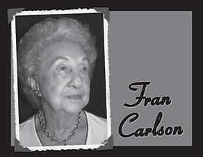 FranCarlson.fw.png