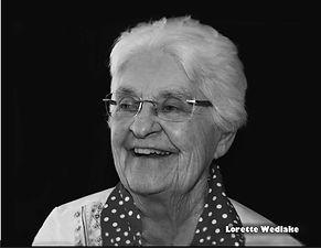 Lorette Wedlake.jpg