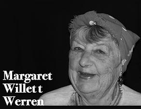 MargaretWerren.fw.png