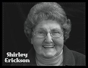 ShirleyErickson.fw.png