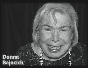DonnaBajocich.fw.png