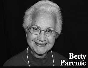 BettyParente.fw.png