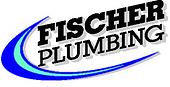 Fischer_Plumbing_LOGO-1.fw.png