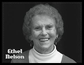 EthelNelson.fw.png