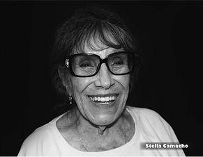 Stella Camacho.jpg
