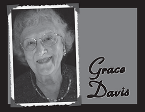 GraceDavis.fw.png