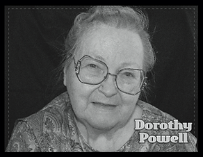 DorothyPowell.fw.png