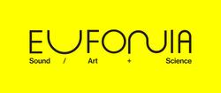 Eufonia Festival 2019