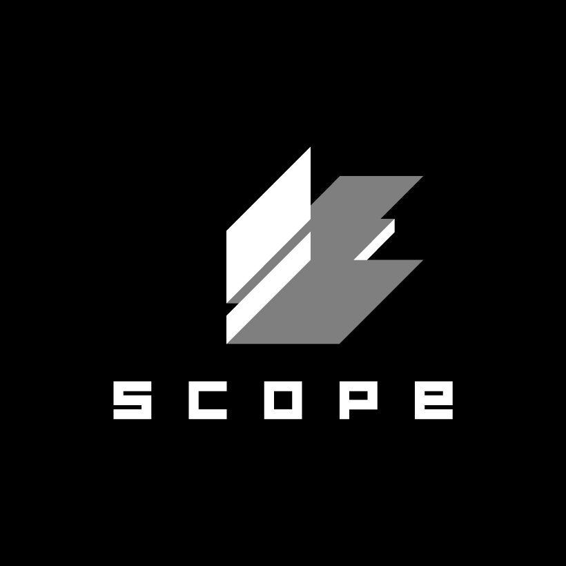 Scope Session #80