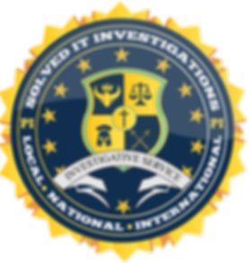 Denver_Colorado_Private_Investigator.png