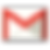 gmail private investigator background ch