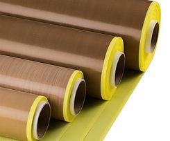 PTFE-adhesive-fabric.jpg
