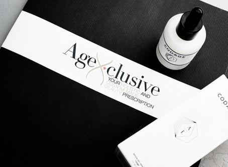 Anti-âge, imperfections, comment identifier ce qui est  bon pour vous?