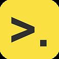 logo_la_boate-icon - jaune.png