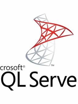 Retourner la date des derniers backups pour toutes les DBs d'une instance MS SQL