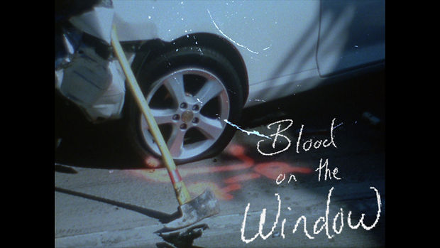 Blood-on-the-Window-Title-1024x576.jpg