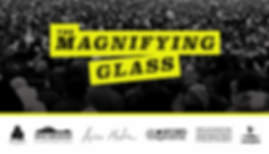 The-Magnifying-Glass-Heros-980x560.png