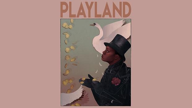 Playland-web poster.jpg