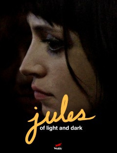 Jules of Light and Dark