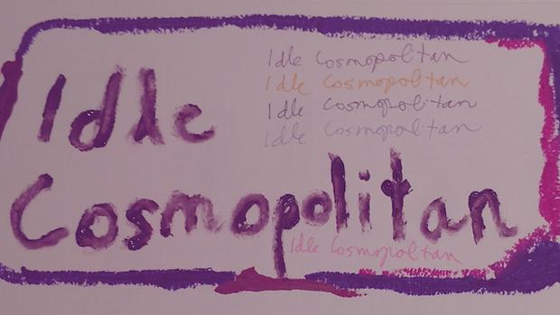 IdleCosmopolitan1.png