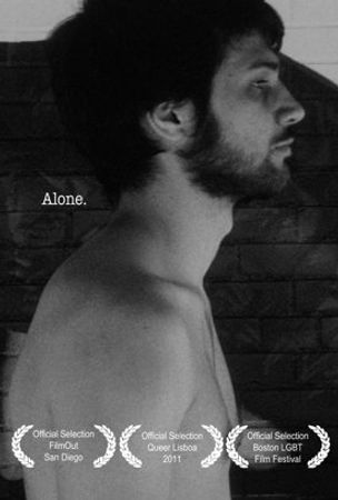 AloneCover.jpg