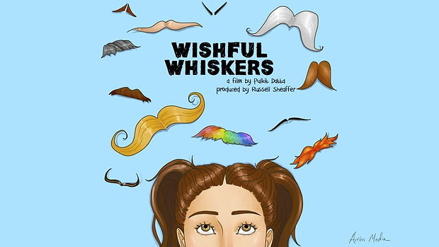 Wishful-Whiskers-concept-art_FINAL-3-102