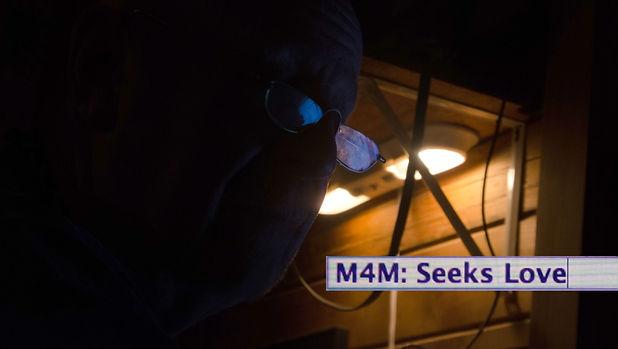 m4m_website-e1415894421263-1024x578.jpg