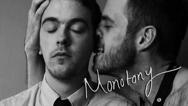 Monotony-poster.jpg