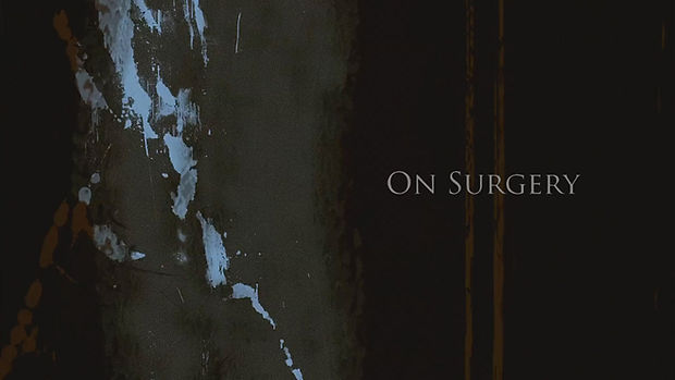 OnSurgeryWebLogo-1024x576.jpg