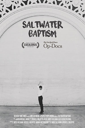 SaltwaterBaptism_PostcardFront2.jpg