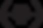 HSFF_2019_LAUREL_BLACK_TRANS.png