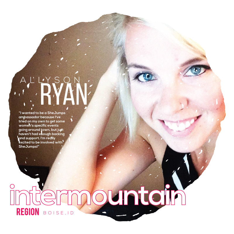INT_Allyson_Ryan