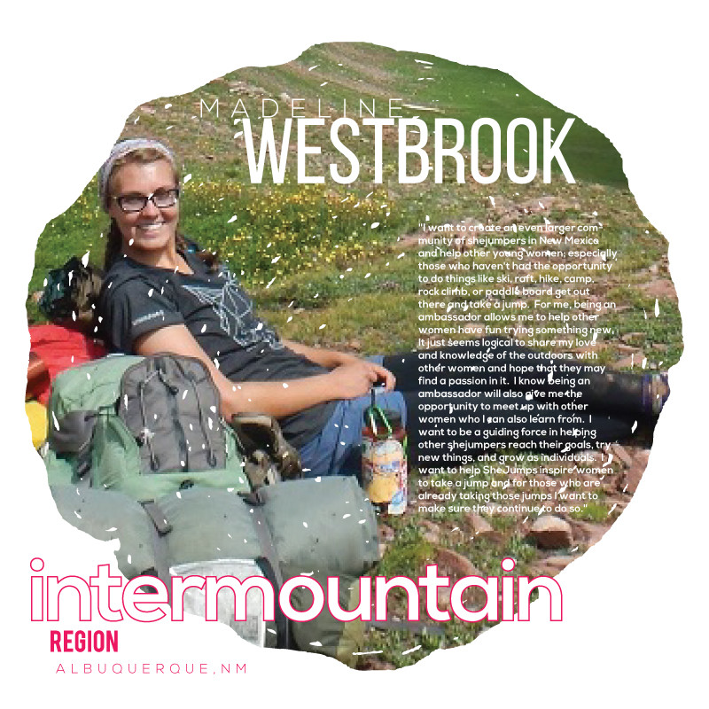 INT_Madeline_Westbrook