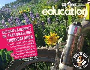 Outdoor Ed Bike Flyer_v2