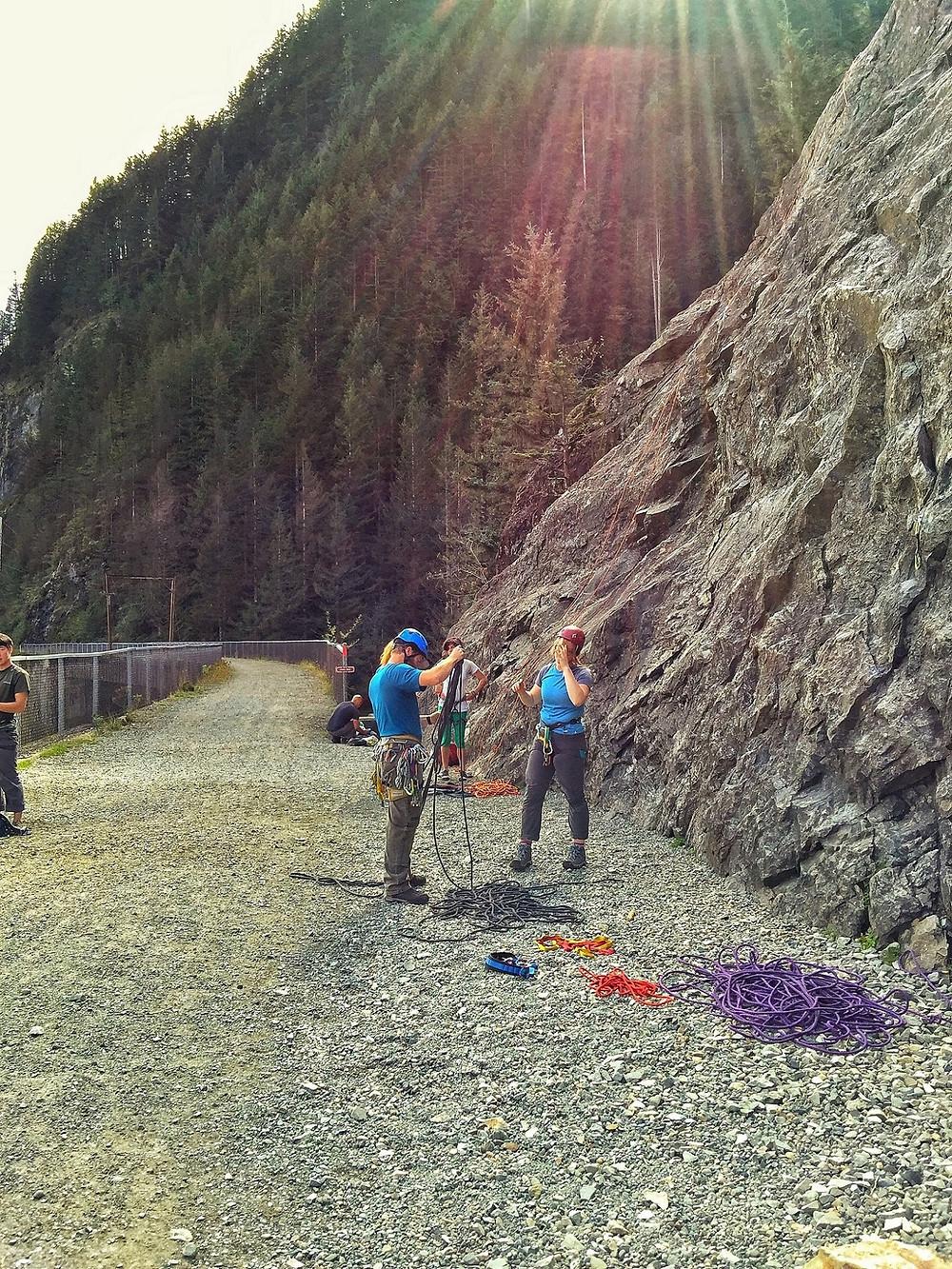 Lead_Climbing_1